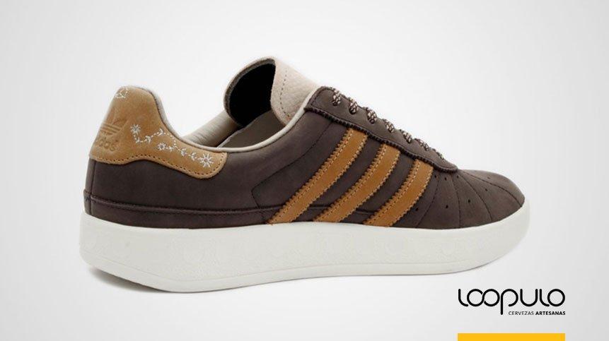 Adidas Seeley, Zapatillas de Skateboarding para Hombre, Varios Colores (Negbas/Carton/Gum4), 41 1/3 EU