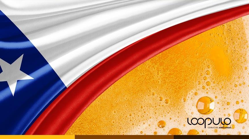 Las 10 mejores cervezas artesanas de Chile