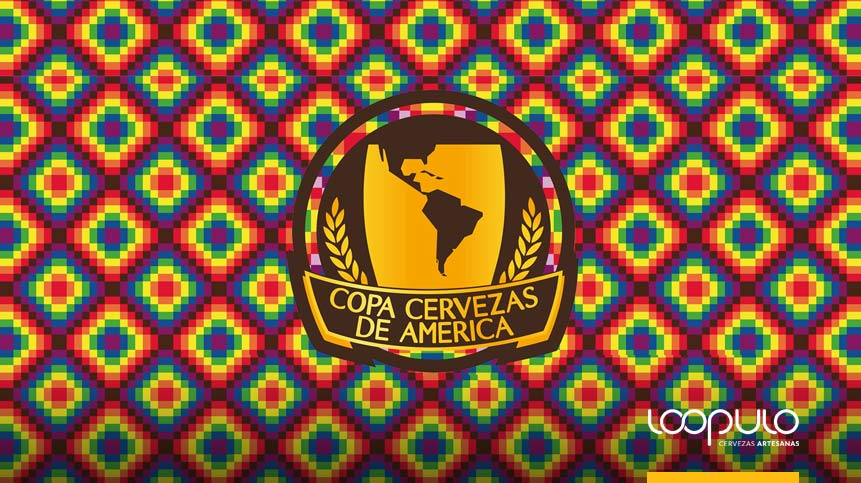 Copa Cervezas de América: creando cultura cervecera