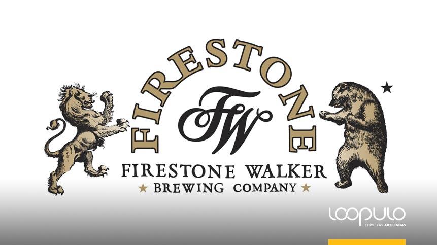 Firestone Walker Brewing Co. – Loopulo