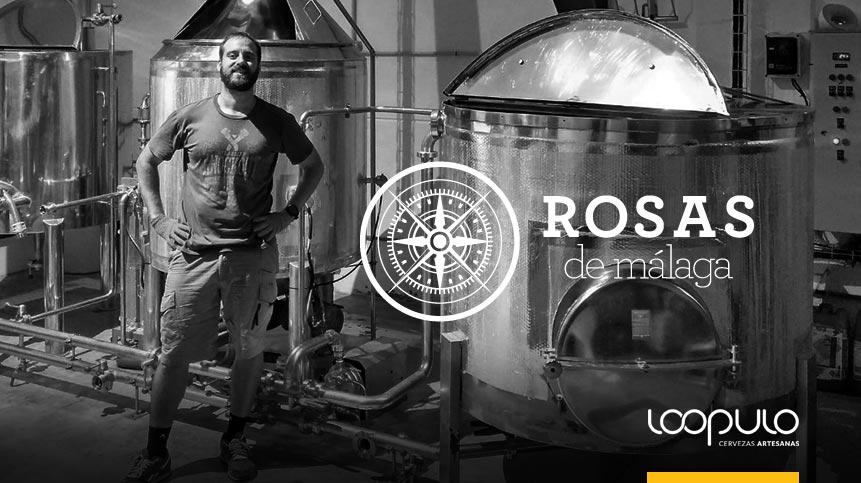 Maestro cervecero Pablo Rosas - Loopulo