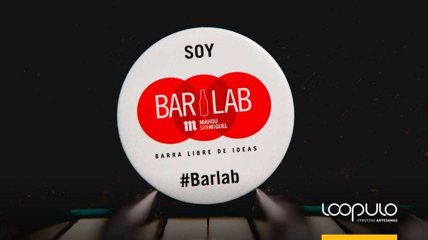 BarLab, el acelerador de Startups del grupo Mahou San Miguel