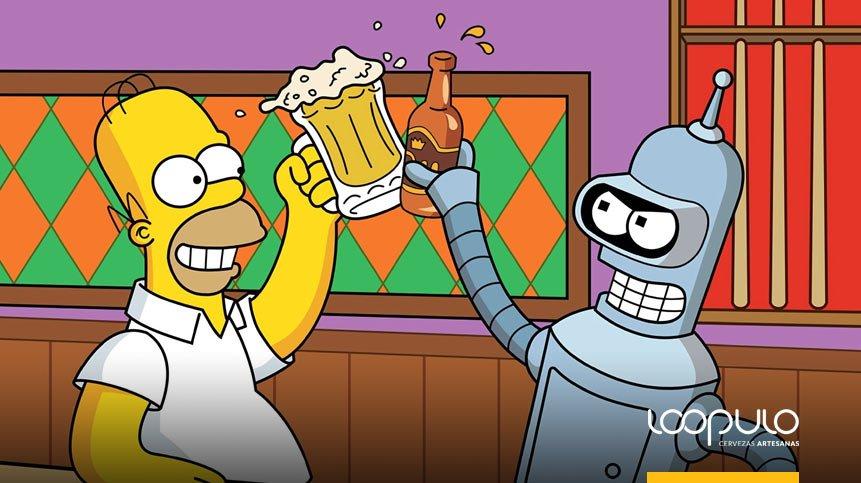 INTELIGENCIA ARTIFICIAL para la elaboración de cervezas