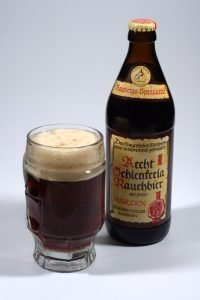 Estilo de cerveza Märzen