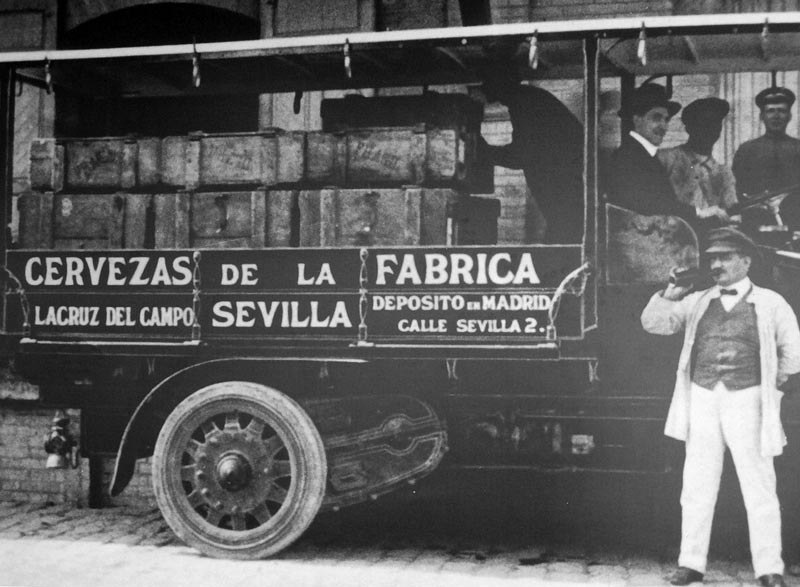 ¿Cuál es LA CERVEZA MÁS VENDIDA EN ESPAÑA? – Loopulo