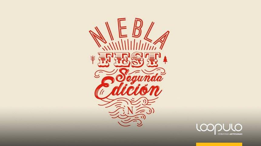 Niebla Fest Xalapa II Edición | Copa Cerveza Veracruz 2018