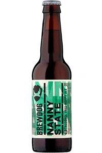 Cervezas sin alcohol artesanales – Loopulo