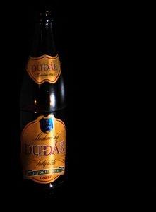 Dudák (Estilos de cerveza, Lager Ámbar Checa, según la BJCP - Loopulo)