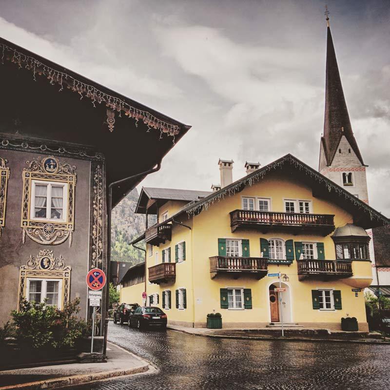 Estilos de cerveza Munich Dunkel – Loopulo