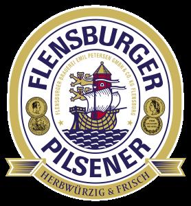 Flensburger Pilsener, Birrabox – Loopulo