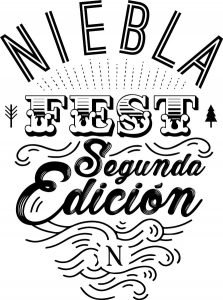 Niebla Fest Xalapa Segunda Edición – Loopulo