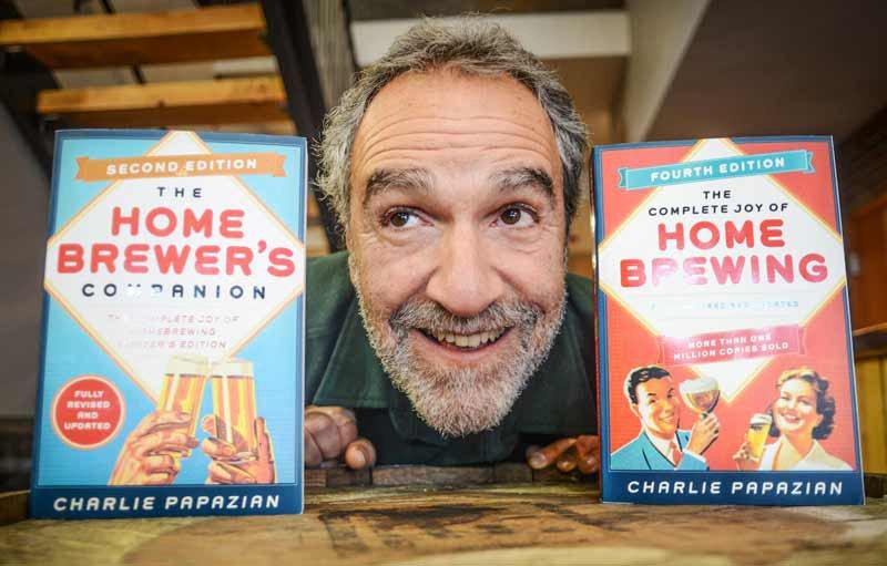 Cuatro nuevos estilos de cerveza y más de 1.000 revisiones – Loopulo