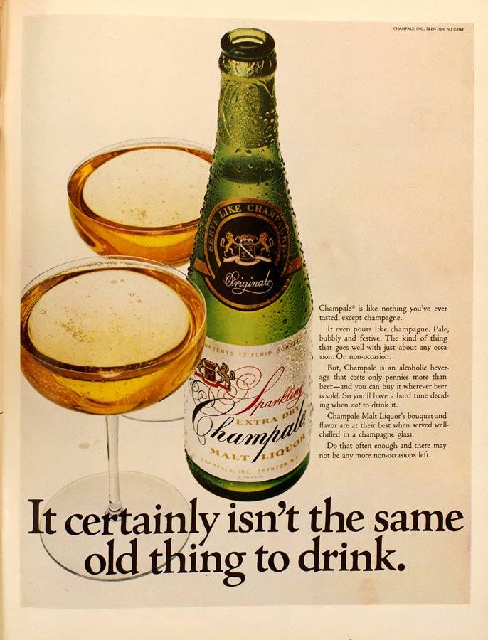 ¿Cuál es la diferencia entre licor de malta y cerveza? – Loopulo