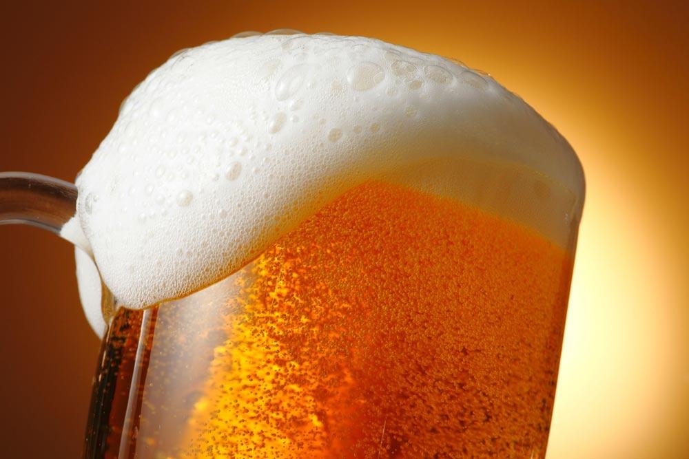 ¿DEFECTOS y CONTAMINACIONES de las cervezas?