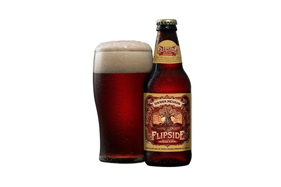 Estilos de cerveza | IPA ROJA, según la BJCP – Loopulo
