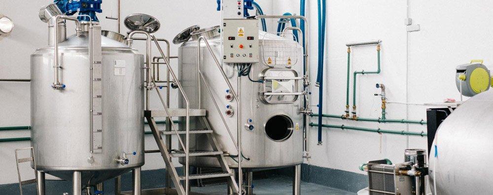 CERVEZAS POSTIGUET, cervezas artesanas de Alicante – Loopulo