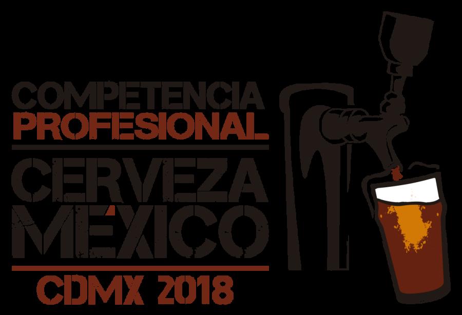 Comienza la Competencia Profesional Cerveza México 2018 – Loopulo