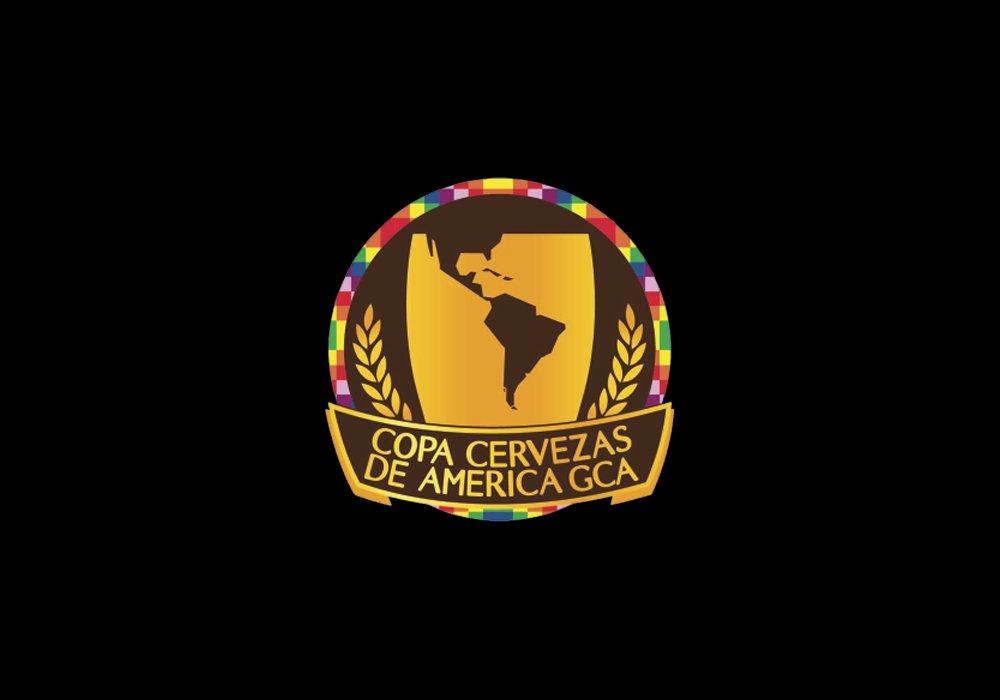Copa Cervezas de América 2018 abre sus inscripciones – Loopulo