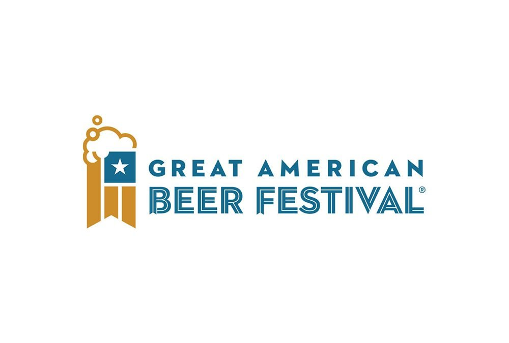 Great American Beer Festival 2018 y Jameson Caskmates