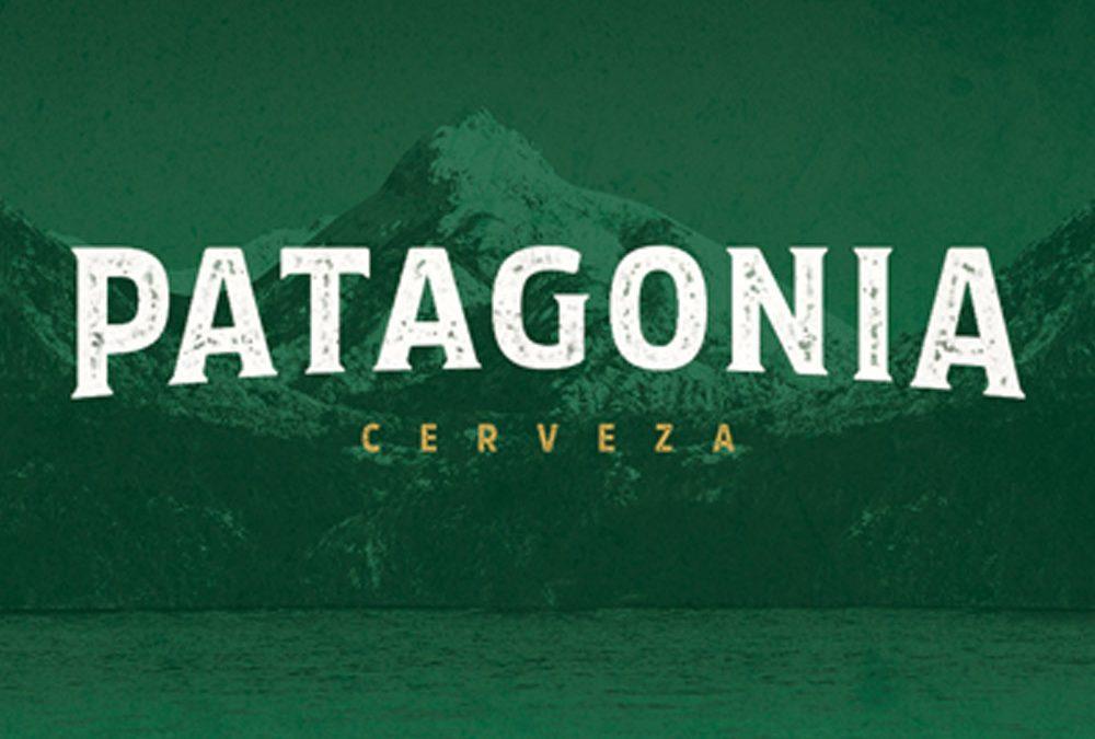 CERVEZA PATAGONIA, las cervezas premium de Bariloche