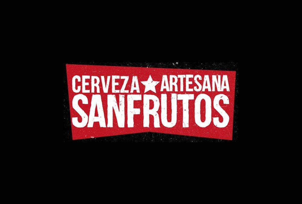CERVEZA SANFRUTOS, cerveza artesana de Segovia