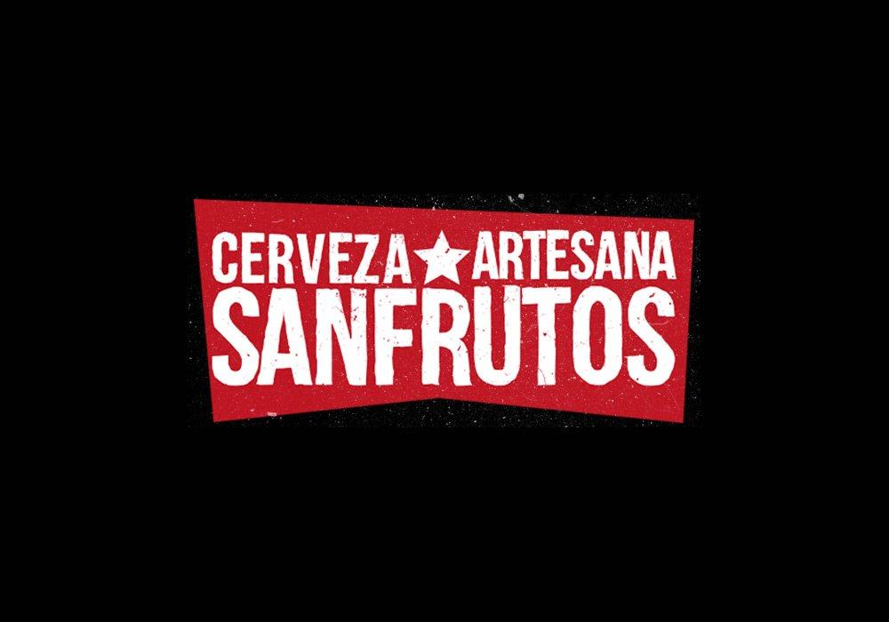 CERVEZA SANFRUTOS, cerveza artesana de Segovia – Loopulo