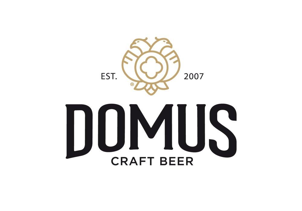 Cervezas Domus, una de las cervezas artesanas pioneras en España – Loopulo
