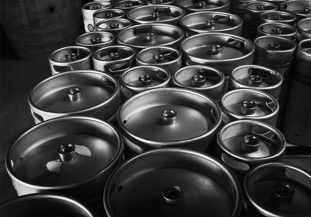 Las cervezas inglesas en peligro por la falta de CO2 durante el Mundial de Rusia – Loopulo
