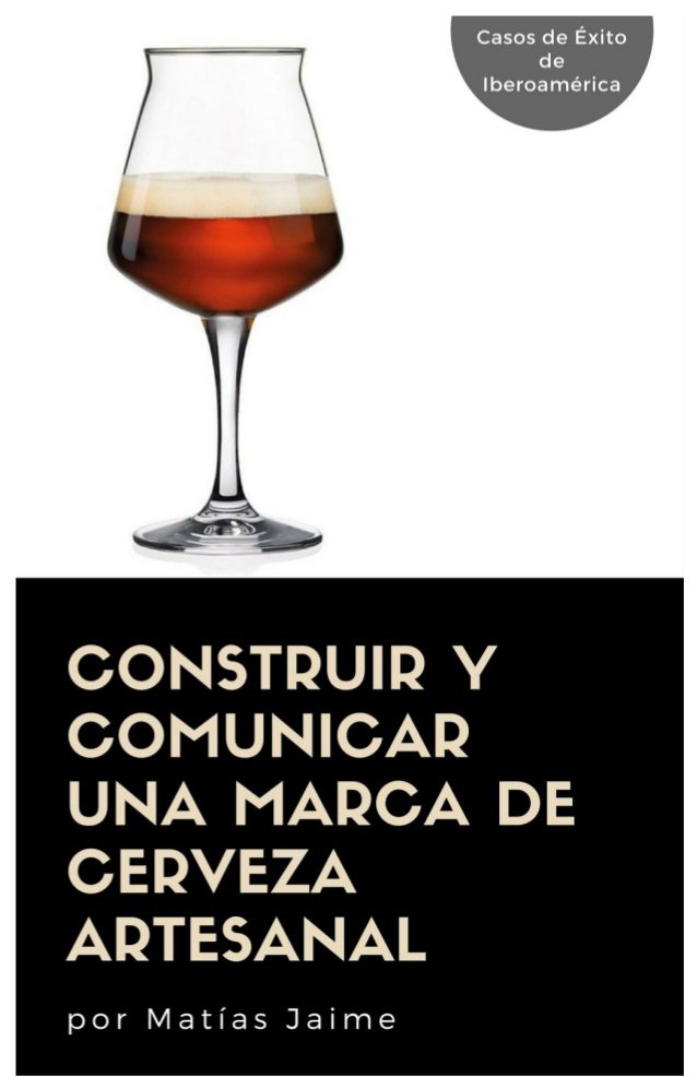 Curso de Marketing de Cerveza ONLINE de Estrategia Cervecera – Loopulo