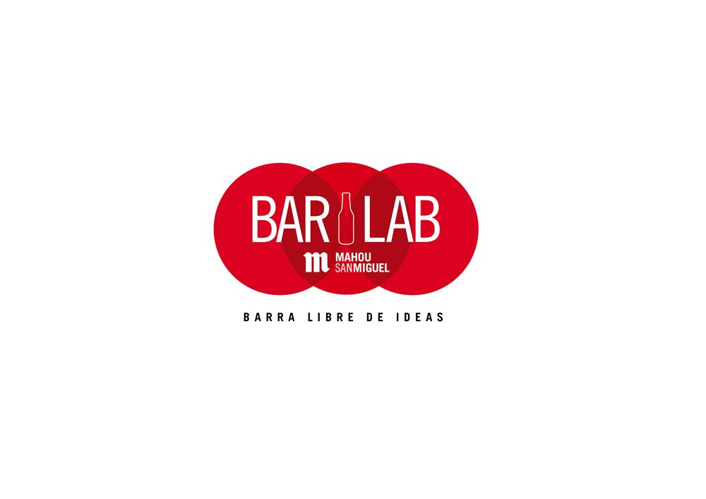 Mahou San Miguel acelera la innovación con BarLab 2018 – Loopulo