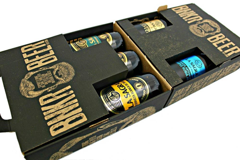 ¡SORTEAMOS un SIX PACK por el Día Internacional de la Cerveza! – Loopulo