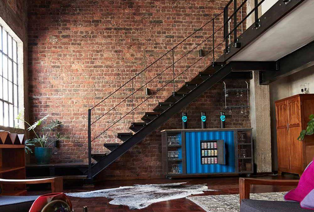 BrewDog te monta una BARRA DE CERVEZAS artesanas en casa