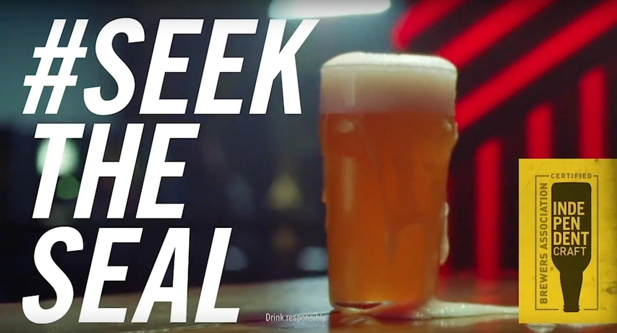 La CAMPAÑA nacional de concienciación de Brewers Association – Loopulo