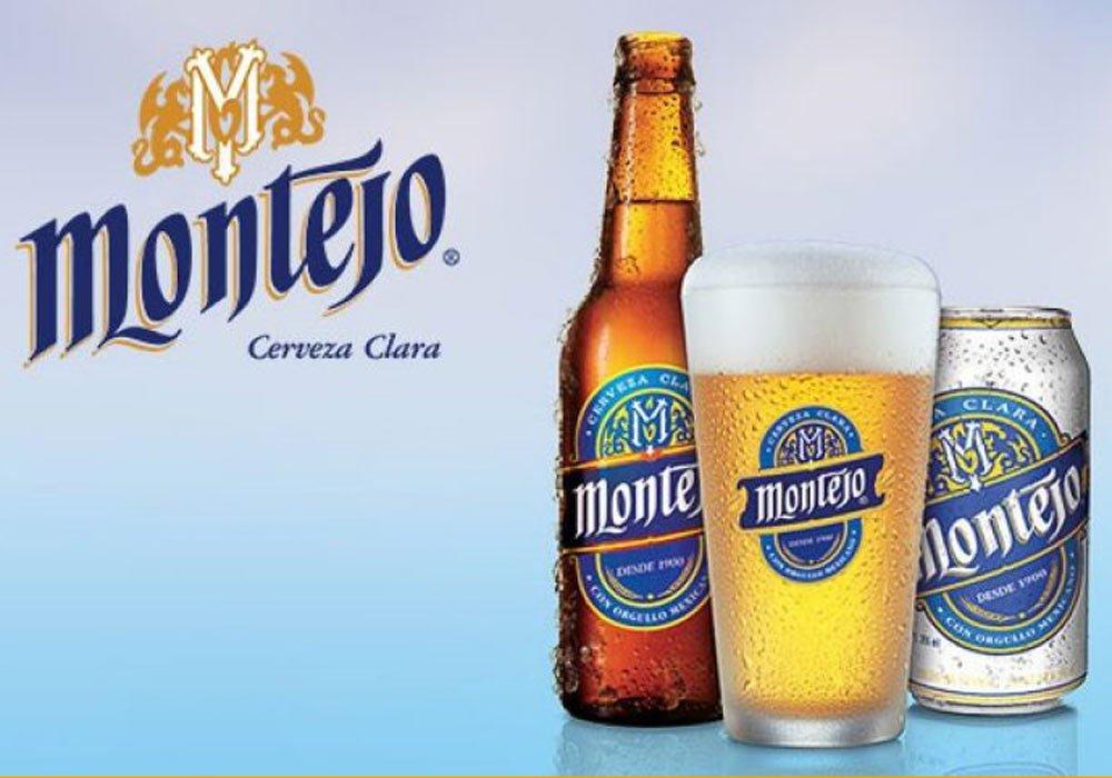 Cerveza MONTEJO, ¿la auténtica cerveza mexicana? – Loopulo