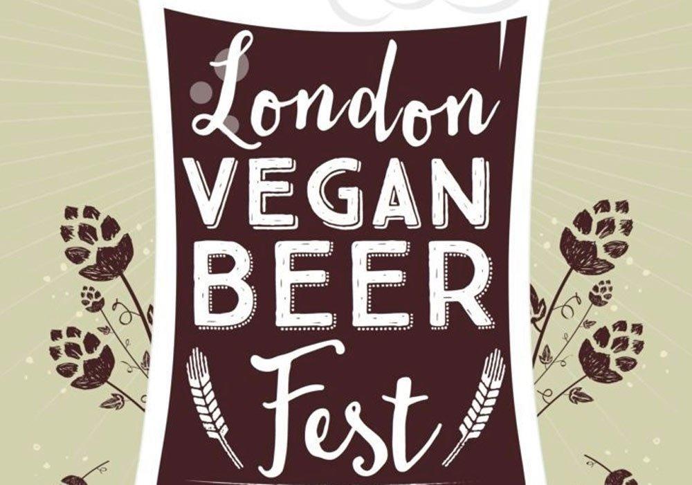 Cervezas VEGANAS vs cervezas de origen animal – Loopulo