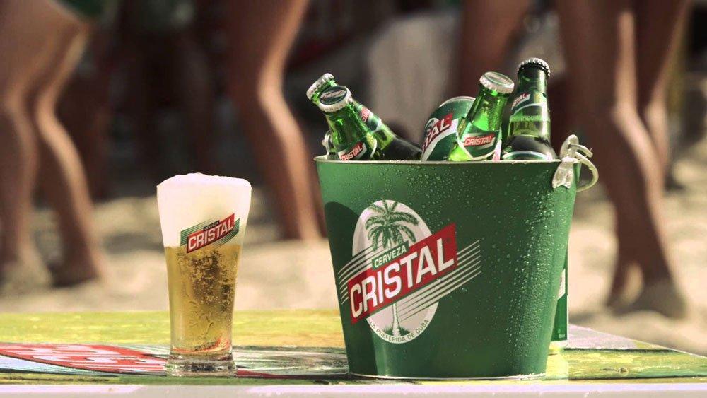 Las 6 MEJORES CERVEZAS DE CUBA, sabor y son – Loopulo