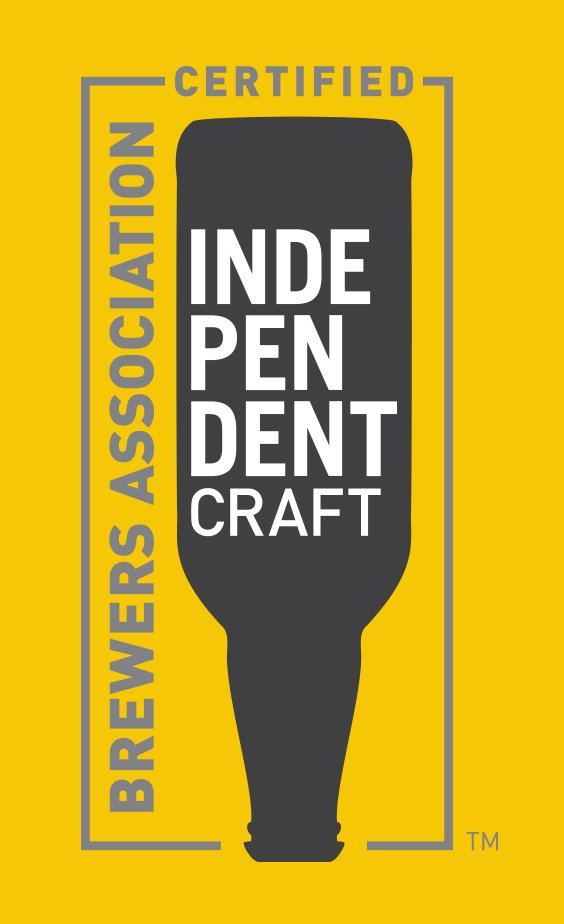 Sello INDEPENDENT CRAFT. CAMPAÑA nacional de concienciación de Brewers Association – Loopulo