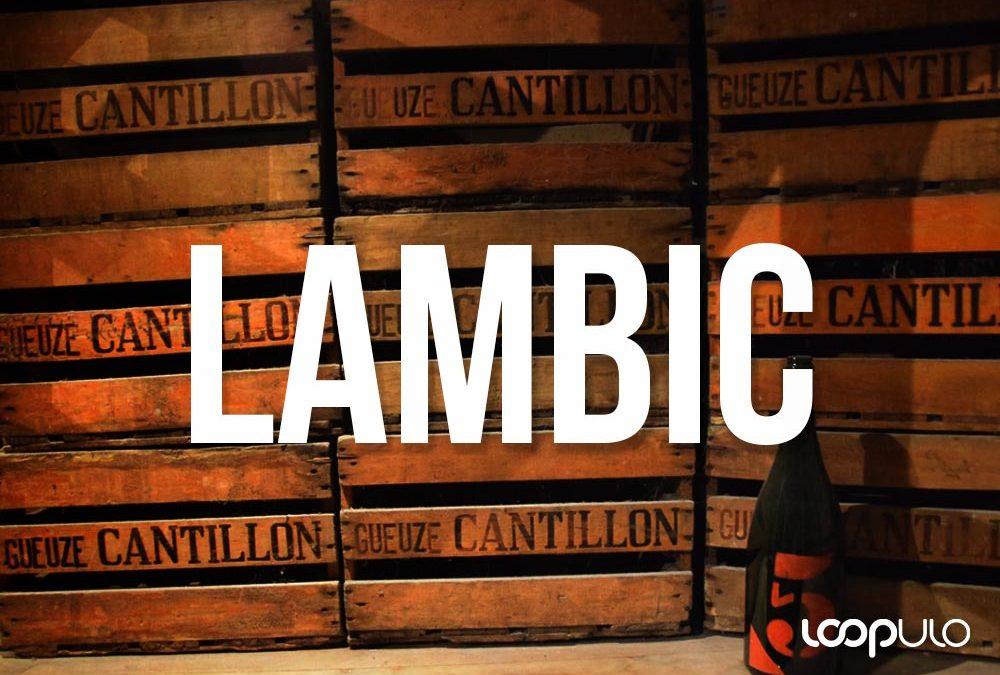 Las cervezas Lambic en peligro por el CAMBIO CLIMÁTICO