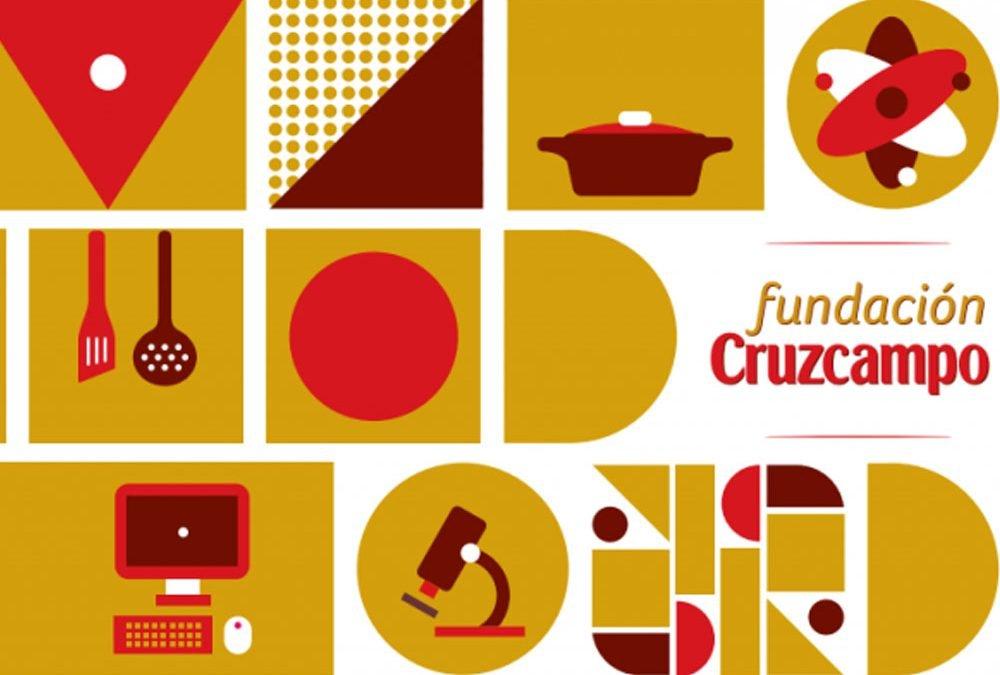 """II edición del estudio """"La percepción de la hostelería en España"""" de Fundación Cruzcampo"""