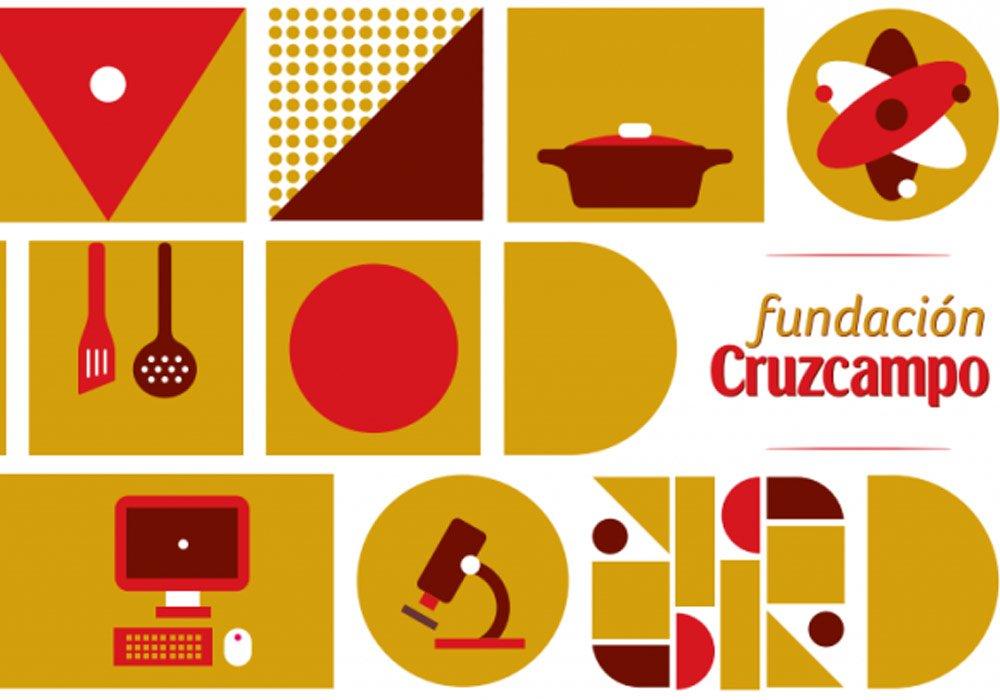 Fundación Cruzcampo presenta un informe sobre HOSTELERÍA – Loopulo