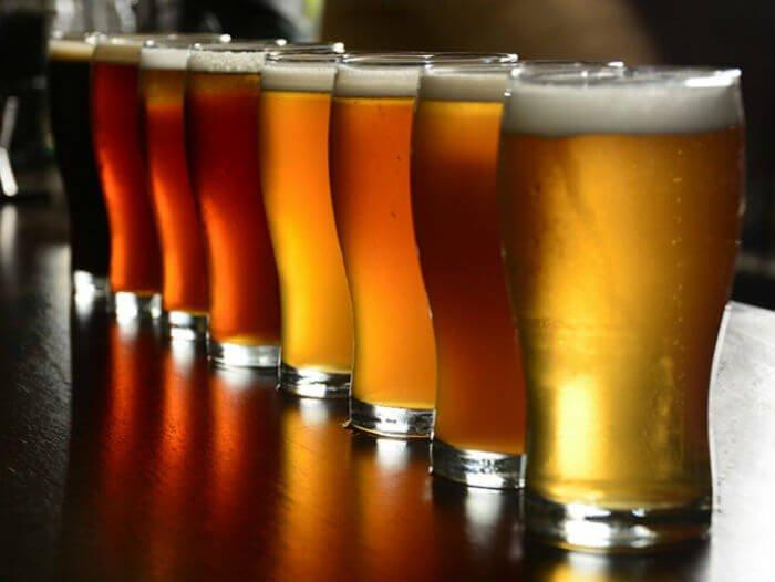 BEERGRÁFIC, Concurso Nacional de Diseño de Imagen de Marca de Cerveza – Loopulo