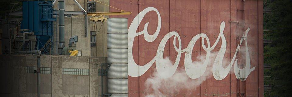Bill Coors, leyenda de la industria cervecera, fallece a los 102 años – Loopulo