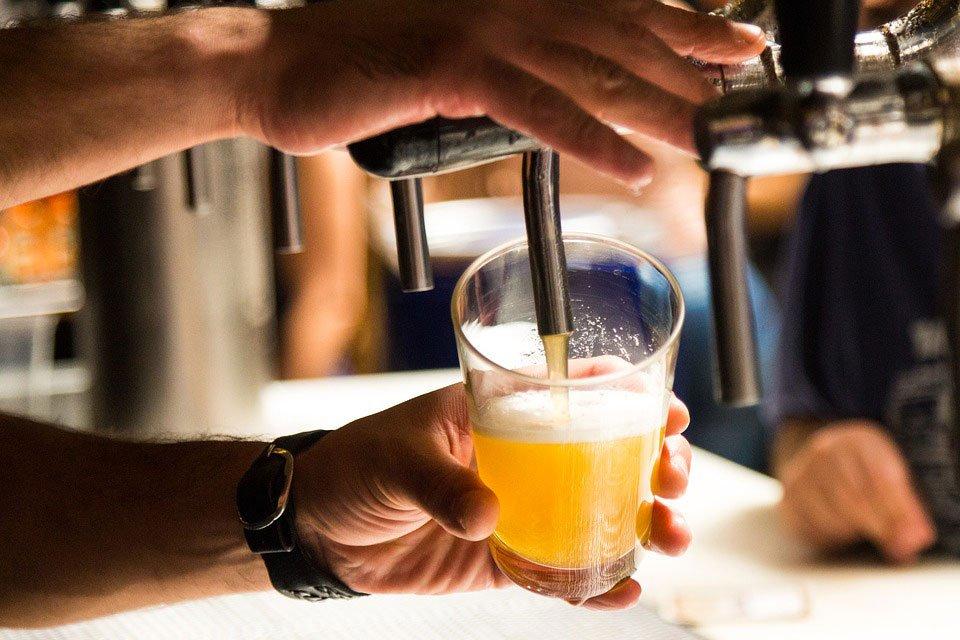 ¿Se verá afectada la cerveza por el CAMBIO CLIMÁTICO? – Loopulo