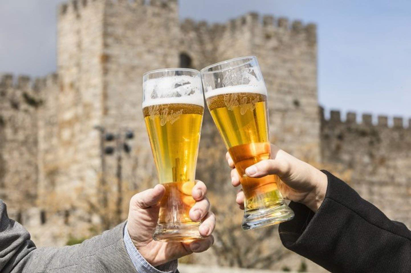 II Feria Internacional de la Cerveza Artesana de Trujillo (FICAT)