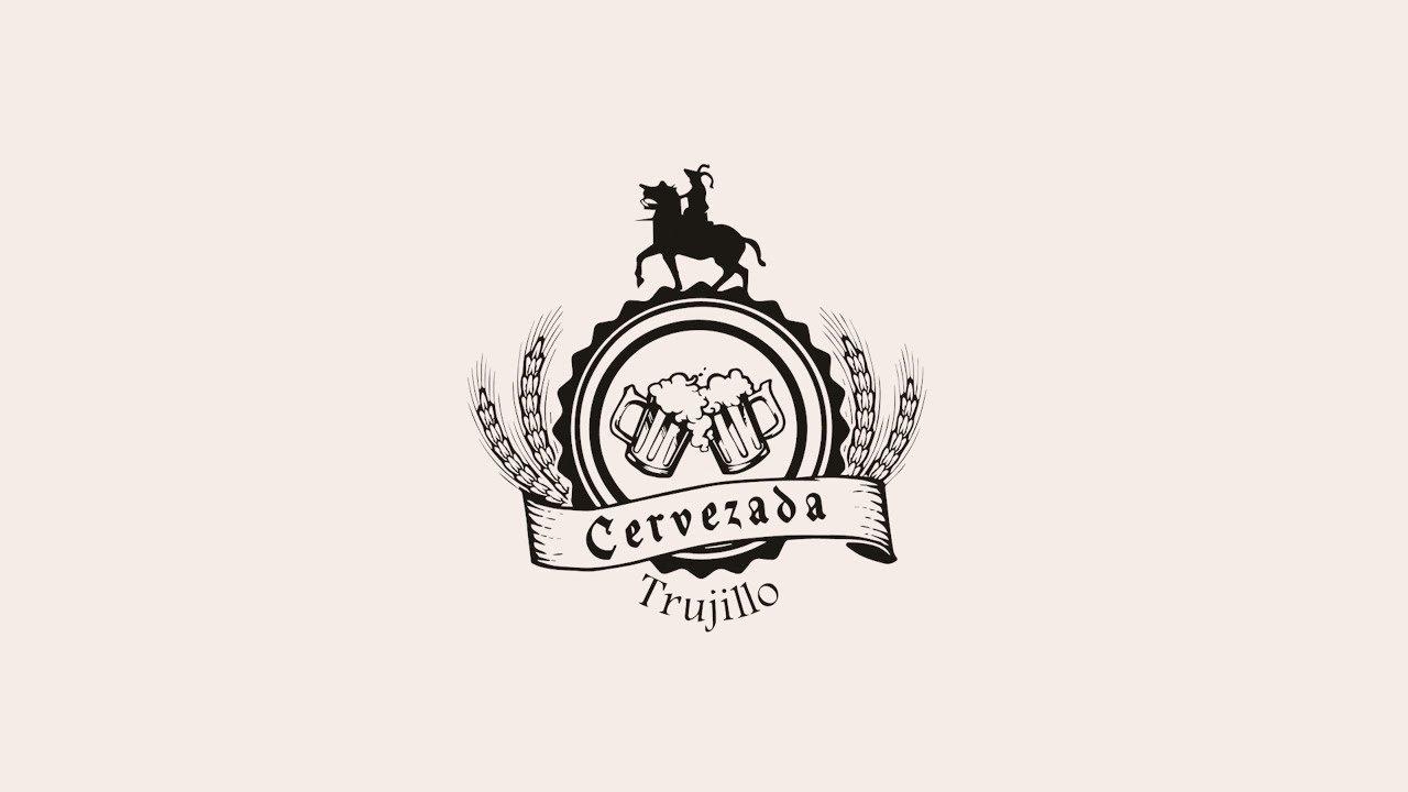 II Feria Internacional de la Cerveza Artesana de Trujillo (FICAT) – Loopulo