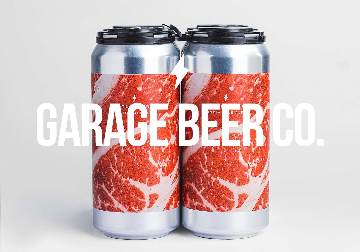 Garage Beer Co., cervezas artesanas de Barcelona – Loopulo