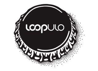 Más información sobre Loopulo