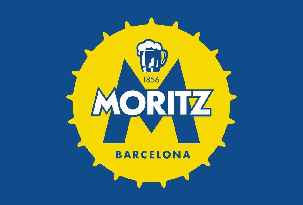 Moritz, la cerveza más antigua de Barcelona