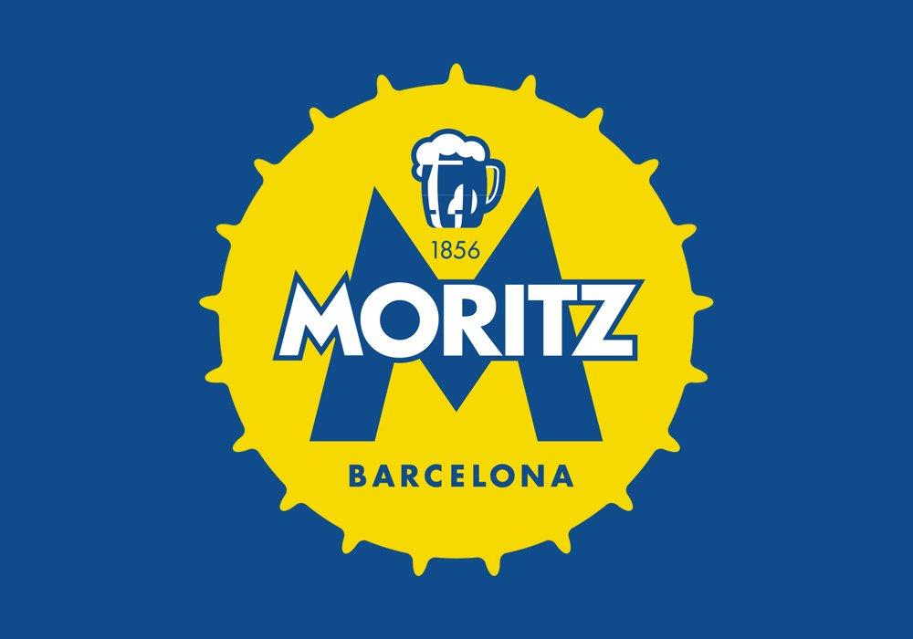 Moritz, la cerveza más antigua de Barcelona – Loopulo
