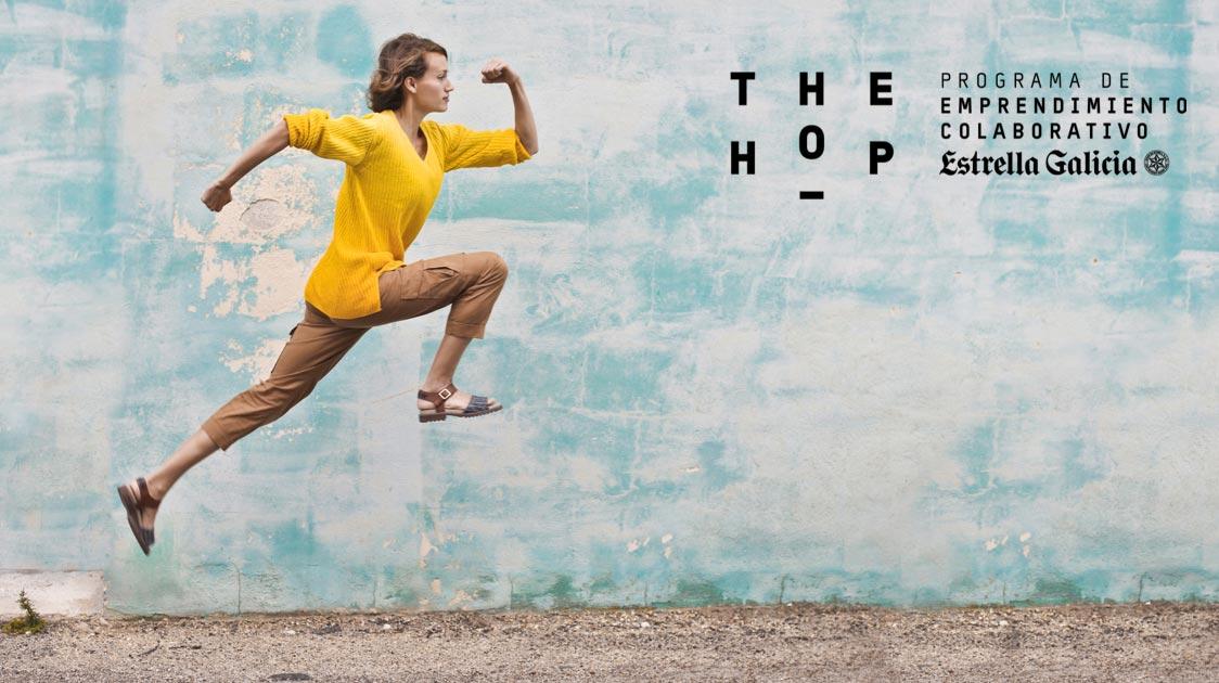 Los Premios The Hop de Estrella Galicia ya tienen ganadores